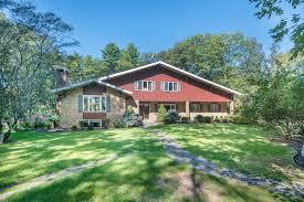 kingston ny homes for sale kingston ny real estate