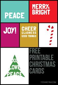 free printable christmas cards free printable christmas cards