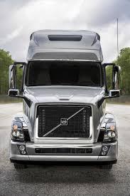 volvo trucks na 2016 volvo 880 uvan us