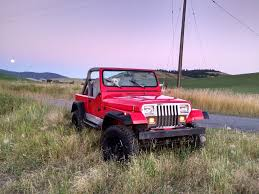 jeep girls girls jeep vs sportscar christian forums