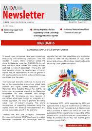 mida malaysian investment development authority