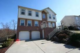 five bedroom house for rent pittsburgh luxury apartments executive home rental information