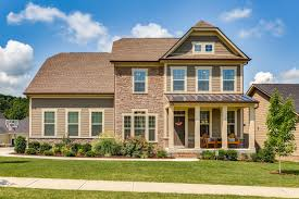 Residential Home Designer Tennessee 2026 Canyon Echo Drive Franklin Tn Mls 1845952