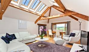 Holiday Cottages In The Lakes District by Tan Holiday Cottage Sleeps 6 Hall Hills