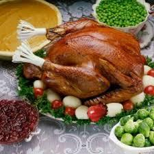 thanksgiving dinner menu 2014 thanksgiving turkey dinner ideas