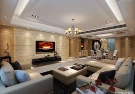 living room fascinate modern living room colour ideas delicate