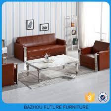 Genuine Leather Furniture Manufacturers Furniture Guangzhou Furniture Guangzhou Suppliers And