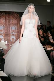 buy reem acra wedding dress vosoi com
