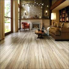 floor and decor pompano floor and decor pompano decor pompano floor floor