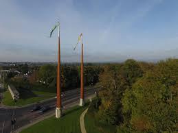 Flag Pole Hill Resources U2013 Ahss Blog