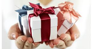 how much do you spend on a wedding ring how much do you spend on a wedding gift hip2save