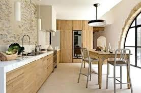 papier peint trompe l oeil cuisine trompe l oeil cuisine papier peint trompe l oeil cuisine free papier