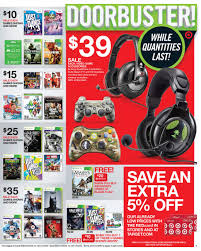 online black friday for target target u0027s 2013 black friday ad leaked gimme gimme games