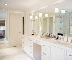 bathrooms design lighting bathroom vanity sconces modern sconce