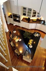 81 best kr h kitchens images on pinterest architects kitchen