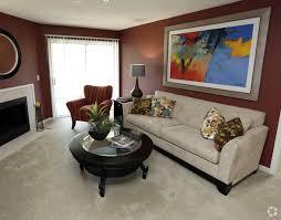 Interior Design Jobs Indianapolis Apartments For Rent In Indianapolis In Apartments Com