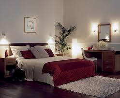 Schlafzimmer Schrank Lampen Mit Der Richtigen Lichtplanung Das Schlafzimmer Zum Leuchten