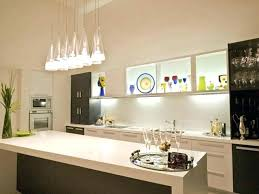le suspension cuisine le suspension cuisine design simple suspension with plafonnier