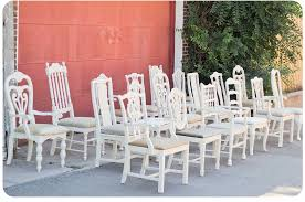 table and chair rentals denver denver chair rental with chameleon chair rental denver