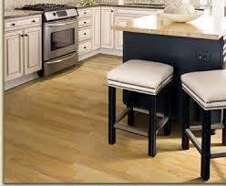 florida hardwood floor supplies wood floors flooring flooring
