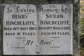 headstone sayings ideas for scottish headstone inscriptions synonym