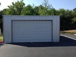 How To Install An Overhead Door Door Garage Craftsman Garage Door Opener Door Installation