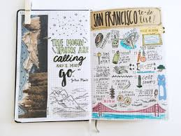 best 25 travel journal pages ideas on pinterest nice