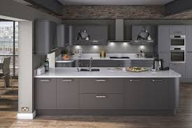 buy kitchen furniture painted graphite kitchens buy painted graphite