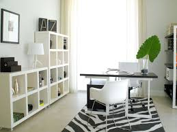 100 ikea office design alluring 80 ikea small office design