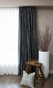 Home Hardware Design Centre Lindsay Q Design Centre Displaying All Entries Tagged As Curtains