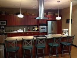 island soup kitchens beautiful soup kitchen island ny gl kitchen design