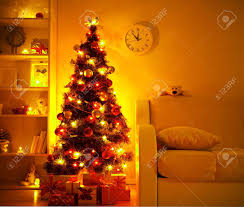 Outdoor Christmas Decorations Lighted Presents by Office Christmas Decorating Ideas Christmas Ideas