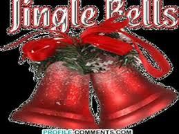 528 best christmas music images on pinterest christmas music