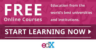edx free courses from the world s best universities