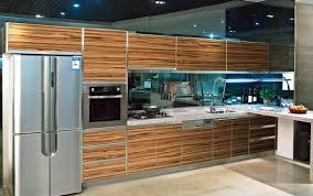 Beech Kitchen Cabinets Modern Glass Cabinet Door Kitchen Doors Only Replacement Kitchen