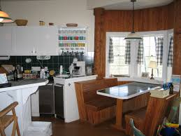 kitchen booth ideas shocking small kitchen booth ideas cornerable seating table best hd