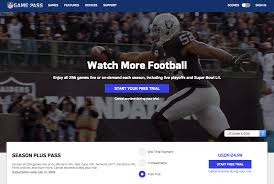 Home Design Seasons Hack Apk by How To Hack Nfl Game Pass To Bypass Blackouts