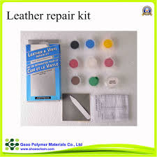 Leather Repair Kits For Sofa Geao Leather Repair Kit For Leather Sofa Repair Leather Sofa