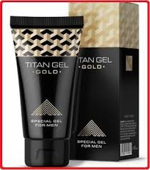 gold titan gel intimate gel lubricant for men hendel s garden
