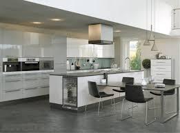 Replacement Kitchen Cabinet Doors High Gloss Kitchens Bedrooms - High kitchen cabinet