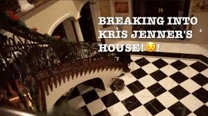 Kris Kardashian Home Decor by Kris Jenner House Latest Kris Jenner Bedroom On Pinterest Kris