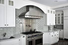 backsplashes for white kitchens white kitchen cabinets with white backsplash tags kitchen white