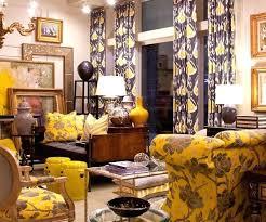 home decor stores kansas city home decor stores in kansas city ating home decor shops kansas city