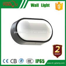 list manufacturers of bedroom light wall mounted buy bedroom