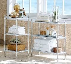 bathroom ideas diy 59 best easy diy storage ideas images on bathroom