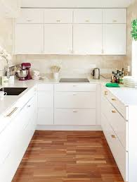 37 best otthon images on pinterest home ideas homes and kitchen