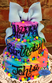 th birthday cake decorating ideas birthday decoration