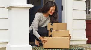 amazon press release black friday amazon reduces monthly prime membership cost for low income