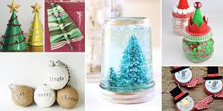 Holiday Craft Ideas For Children - christmas craft kids photo album best 25 kids christmas crafts