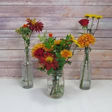 wedding flowers rustic buy rustic flowers wholesale blooms by the box